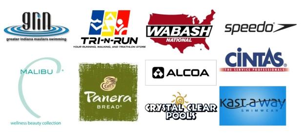 iswim-sponsors-2014