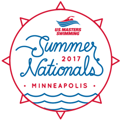 Summer Nats 2017